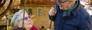Norfolk NE Family Dentist | 5 Tips for Denture Wearers