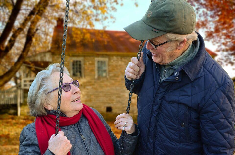 Norfolk NE Family Dentist   5 Tips for Denture Wearers