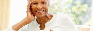 Norfolk NE Dentist | Gum Health and Alzheimer's Disease