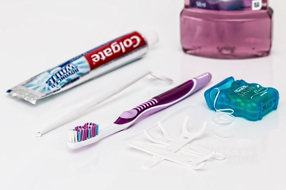 Norfolk NE Dentist