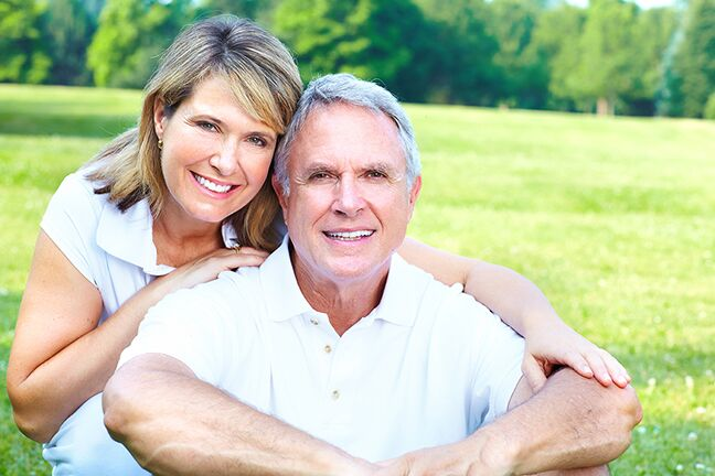 Norfolk NE Dentist | Repair Your Smile with Dentures