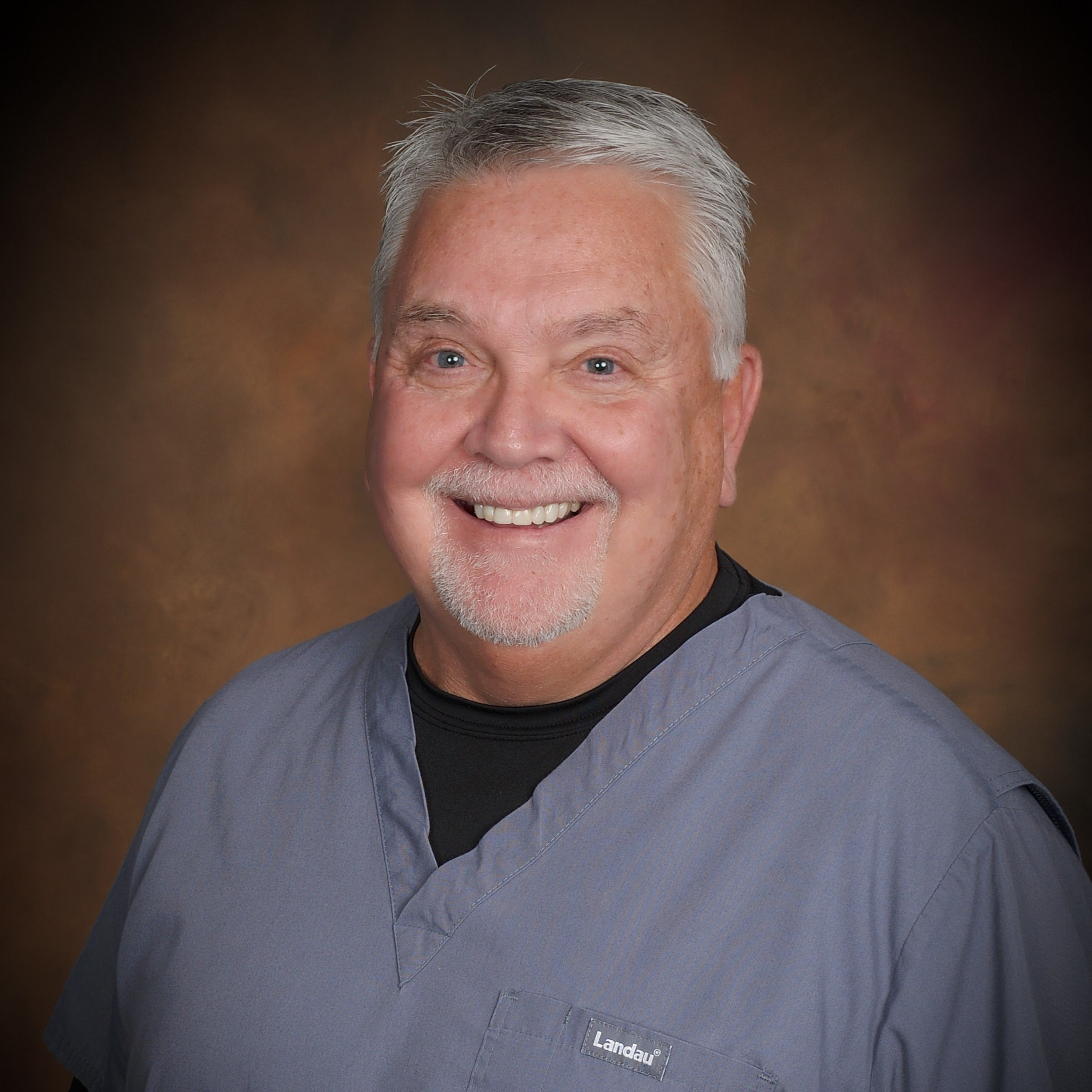 Norfolk NE Dentist